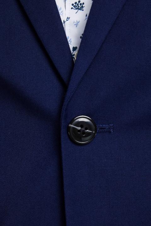 Jack & Jones JPRFRANCO SUIT NOOS Medieval Blue SUPER SLIM FIT