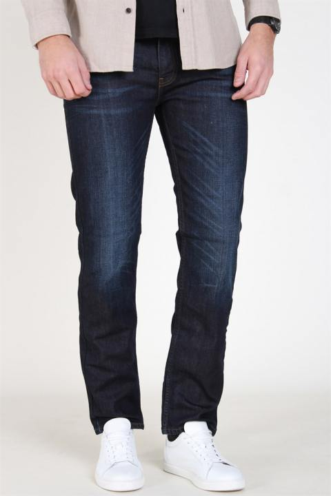 Bound Jeans Billy Slim Rinse Vintage