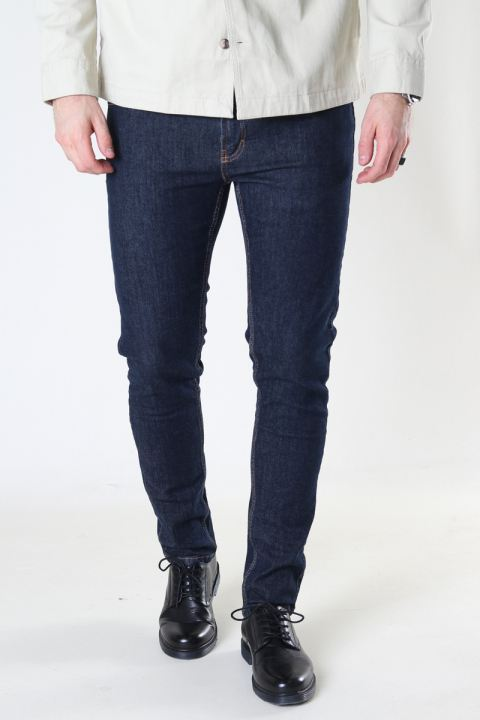 Denim project Mr. Red 077 Rinse