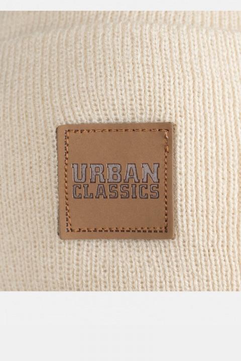 Urban Classics Tb626 Hue Sand