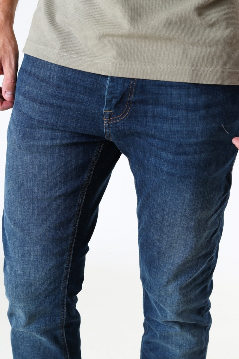 Gabba Jones K4081 Jeans RS1419