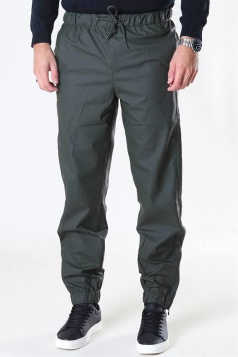 Køb Rains Pants Green