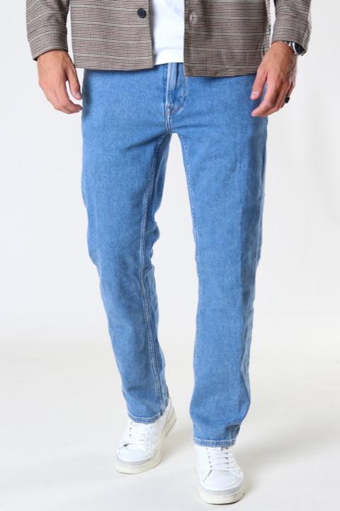Gabba Math K3868 Jeans RS1499