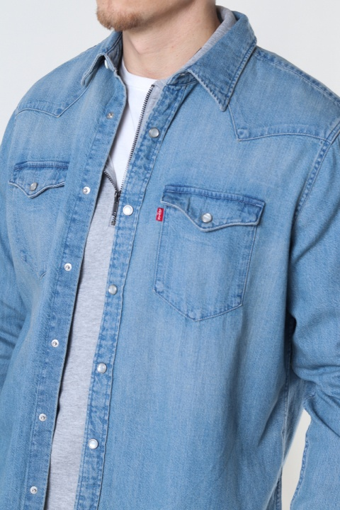LEVIS Barstow Western