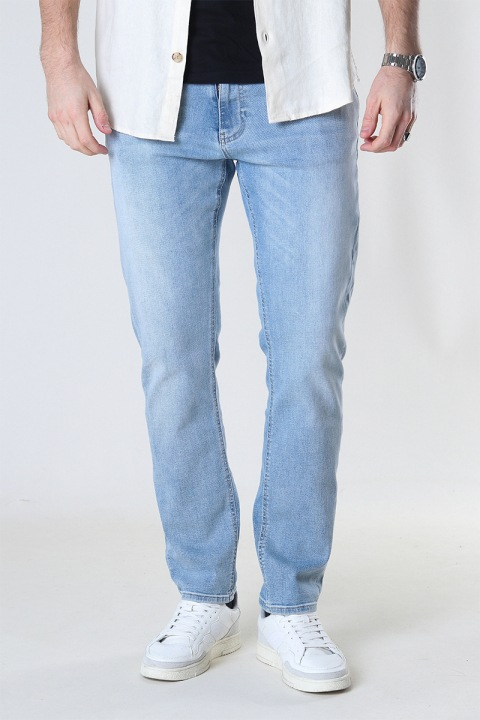 Gabba Nico K3922 Jeans RS1385