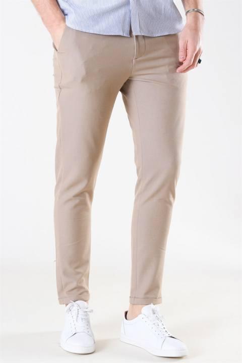 Image of Les Deux Como Light Suit Pants Light Brown Insence (1583828188-27_30)