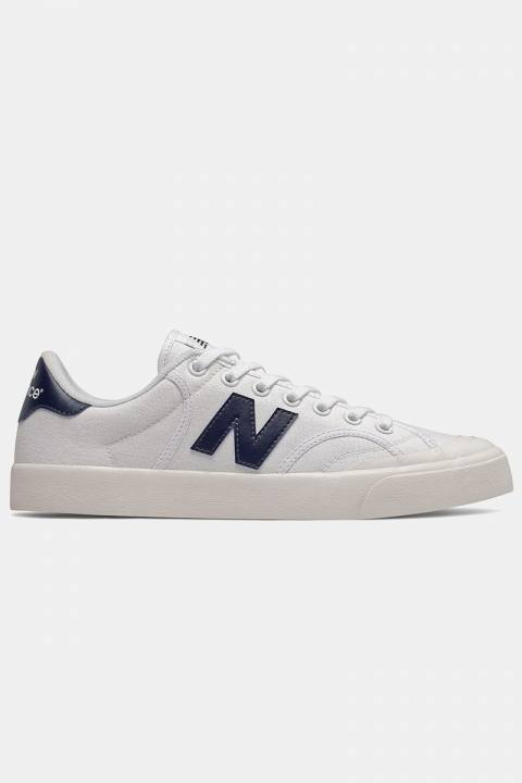 New Balance Proctsev Sneakers White