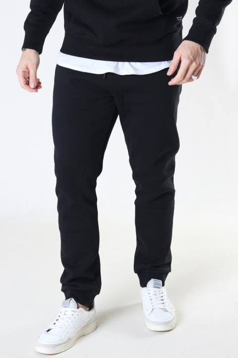 Image of Jack & Jones JJIWILL JJPHIL NOR BLACK NOOS Black (125000001806-XXL)