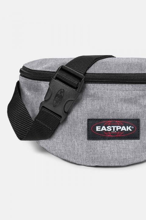 Eastpak Springer Taske Sunday Grey