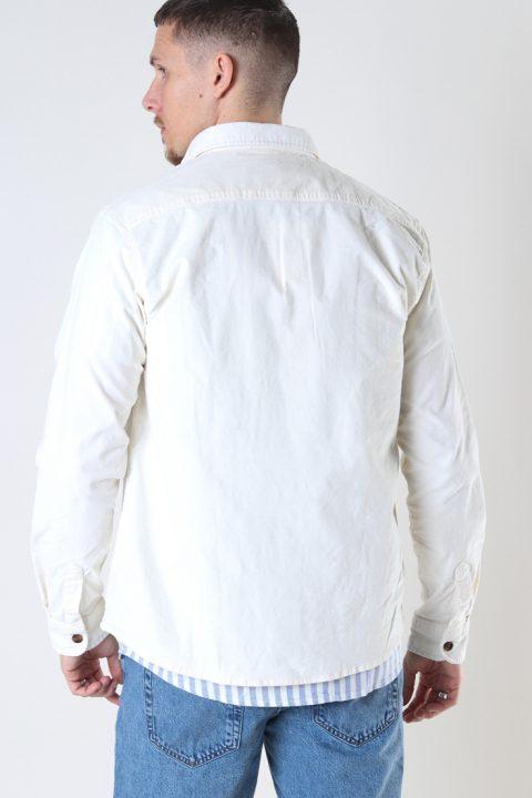 Just Junkies Haza 000 - Off white