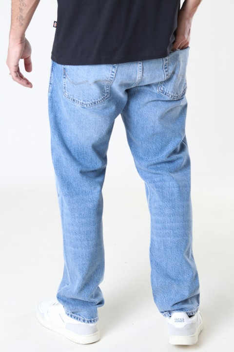 Jack & Jones JJICHRIS JJORIGINAL CJ 920 NOOS Blue Denim