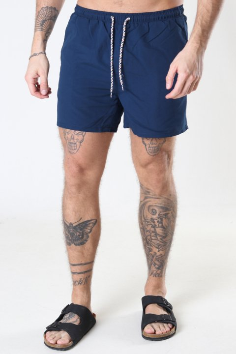 ONLY & SONS ONSTED SWIM GW 9092 Dress Blues