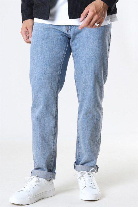 WoodBird Doc Stein Jeans Stone