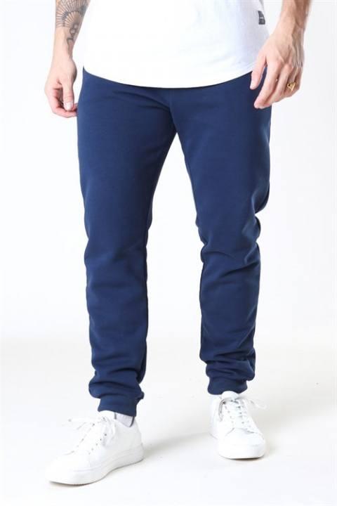 Only & Sons Ceres Life Sweat Pants Dress Blue