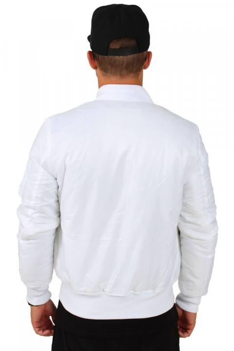 TB861 White