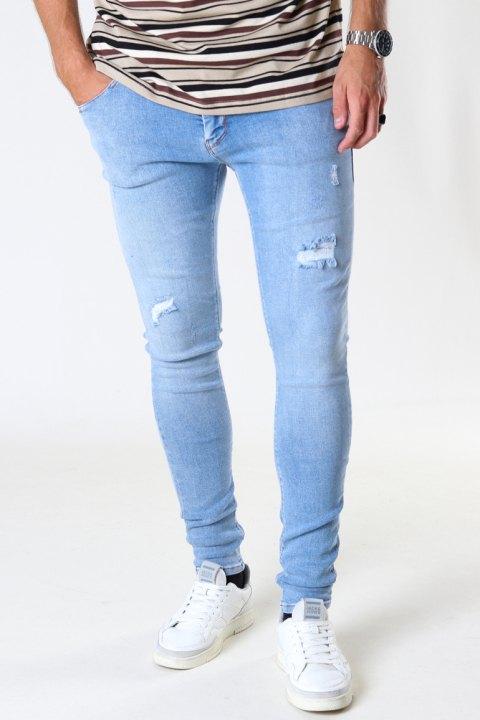 Gabba Iki K3826 Jeans RS1502