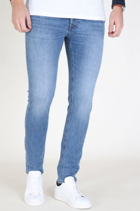 Jack & Jones Glenn Original AM 815 Noos Blue Denim