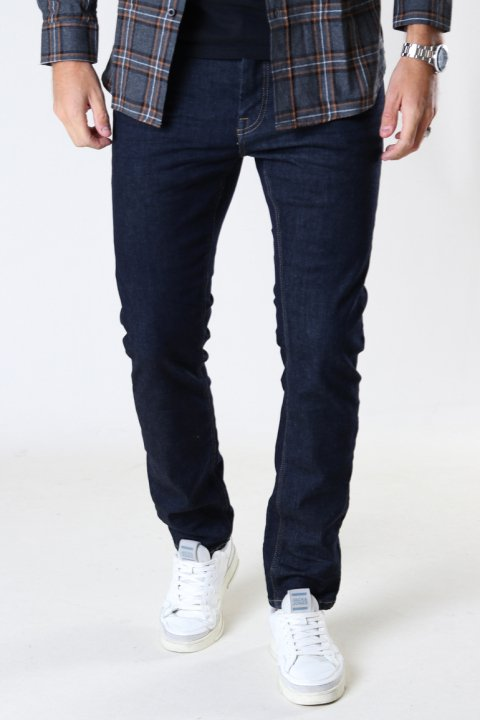 Gabba Jones K4083 Jeans RS1423