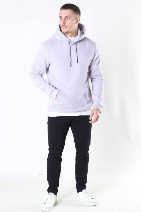 Only & Sons Ceres Life Hoodie Sweat Raindrops