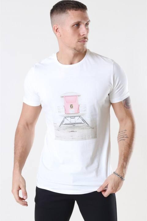 Image of Kronstadt Print 4 T-shirt (1585033381-S)