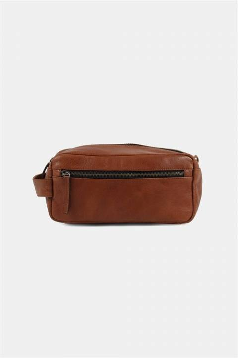 Still Nordic Clean Toiletry Cognac - Onesize