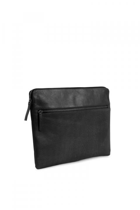 Still Nordic Clean Tablet Sleeve Black