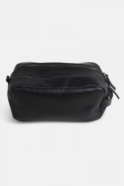 Still Nordic Clean Toiletry 2 Rooms Black