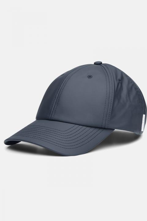 Rains Cap 02 Blue