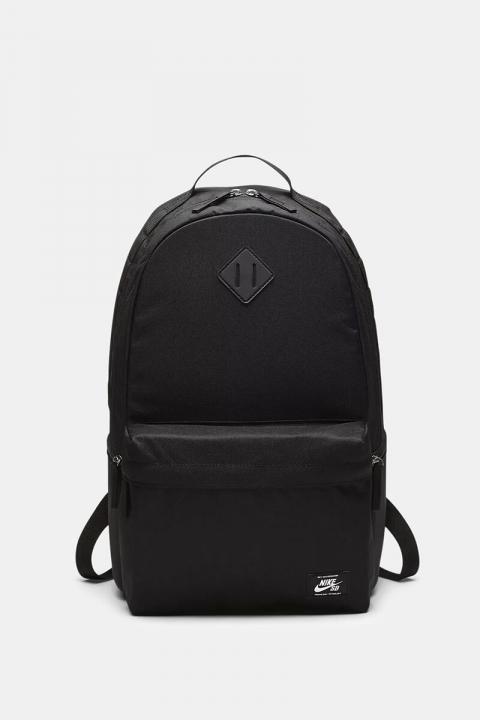 Nike SB Icon BKPK Cool Black/White