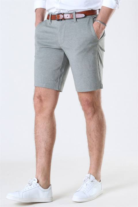 Only & Sons Mark Shorts Olive Night