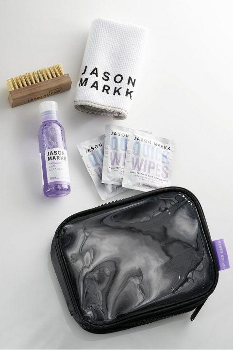 Køb Jason Markk Travel kit