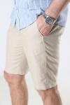 Tailored & Originals TOArno Rockcliffe White Pepper