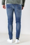Jack & Jones Liam Original AGI 005 Blue Denim
