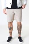 Woodbird Bommy Jungle Shorts Sand