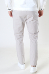 Only & Sons Onsmark Life New Drop Tap Pant Gd 9686 Chinchilla