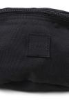 TB961 Taske Black/Black