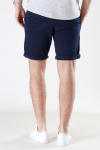 Jack & Jones Bowie Shorts Solid Navy Blazer
