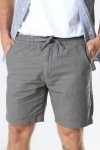 Clean Cut Barcelona Cotton/Linnen Shorts Dusty Green