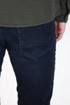 Gabba Jones K2291 Jeans Dark Blue