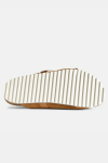 Shoe The Bear Shore Sandal Sand