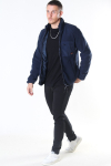 jack & Jones Raiden Jakke Navy Blazer