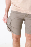Only & Sons Cam Stage Cargo Shorts Fallen Rock