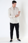 Kronstadt Johan Tencel shirt Kit