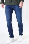 Jack & Jones Mike Original AM 814 Blue Denim