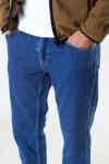 Gabba Math K3868 Jeans RS1367