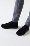 Liebhaveri Utah Loafers Black