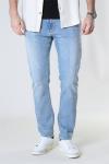 Gabba Nico K3922 Jeans RS1385