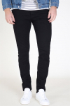 Jack & Jones Glenn Original AM 816 Noos Black Denim