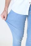 Gabba Iki K3826 Jeans RS1359