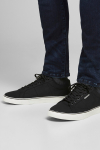 Jack & Jones JFWCARTER CANVAS ANTHRACITE SN Anthracite